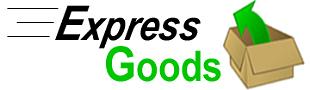 express-goods-usa
